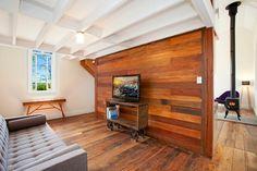 15 Beautiful Foyer Living Room Divider Ideas