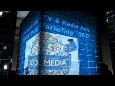 The Best Marketing Company Make It Big With Mass Marketing