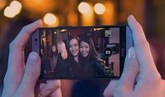 http://www.smartphones2013.info/htc-one-m8/ ☆HTC One M8☆ ¡¡Nuevo smartphone 2014!! Una de las mayores promesas del mercado de móviles chinos ¡¡Llega a España la segunda generación del HTC One para sorprendernos!! Uno de los smartphones más potentes e impactantes hasta el momento. ¡¡No te pierdas todos los detalles del HTC One M8!!