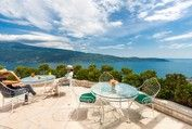 Lefay Resort & SPA 5* - Lake Garda