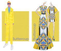 buttercup_pantone_ss2016