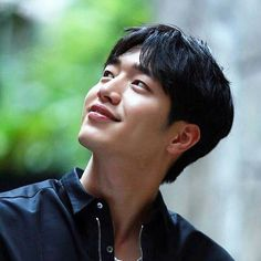 Seo Kang Joon Lee Tae Hwan, Gong Seung Yeon, Seung Hwan, Seo Kang Jun, Seo Joon, Asian Actors, Korean Actors, Korean Dramas, Seo Kang Joon Wallpaper