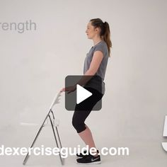 Patellofemoral Pain, Anterior Knee Pain, or Chondromalacia Patella are all terms commonly applied to this disorder. Here are 10 best exercises for anterior knee pain, in the most effective combination. We prescribe these exercises to our patients and...