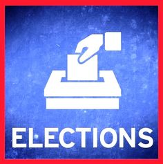 This year's elections are complete!   The winners are: Jennifer Ziegler : Vice-Chair of Programming Gina Maida : Vice-Chair of Site Coordination Anjanette Hook : Chair