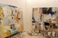 elizabeth schuppe studio