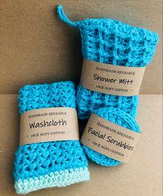 Baby Shop, Crochet Baby, Friendship Bracelets, Handmade, Hand Made, Crochet For Baby, Friend Bracelets, Handarbeit, Baby Store