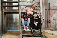 BTS wings You Never Walk Alone concept photos #BTS #Wings #Ynwa #Jimin #Suga #Mim Yoongi #Yoonmin