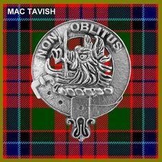 1337 Thomas Coates Memorial Church Renfrewshire Scotland Small Crest Pin Badge