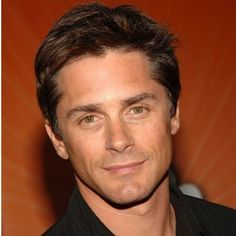Pictures & Photos of Billy Warlock - IMDb