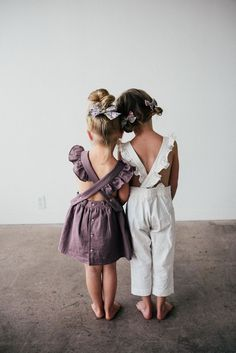 Die 768 besten Bilder von Mädchen Kleidung in 2020 | Mädchen