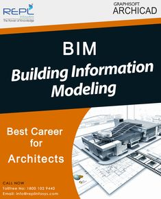 Building Information Modelingis a type of software. BIM is a 3D virtual model-based process that gives architecture, engineering, and construction (AEC) professionals the insight and tools to more efficiently plan, design, construction, Documentation and manage buildings & infrastructure.