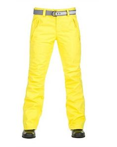 The Women S Star Snow Pant From O Neill Really Are Of Show