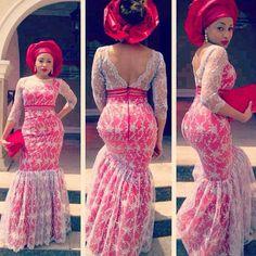 .@beautybehindtheveilofafrika   #bellanaija #nigerianwedding #Nigeria