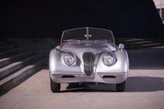Looking for the Jaguar XK 120 of your dreams? There are currently 32 Jaguar XK 120 cars as well as thousands of other iconic classic and collectors cars for sale on Classic Driver. Jaguar Xk120, Collector Cars For Sale, Classic, Derby, Classic Books
