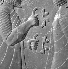 Phoenician Pictures and Photos Aliens History, Art History, Naher Osten, Ancient Near East, Phoenician, Iranian Art, Carthage, Angel Art, Historical Maps