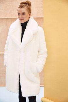 44 de Fausses Les Fourrures Fur meilleures Fake images q35ARL4j