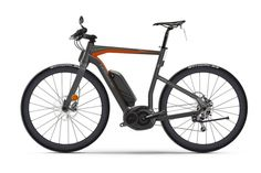 ba6cd688d7a 7 Best Haibike Electric Bikes images | Bike rider, Bicycle, Bicycles