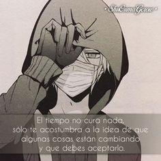 Hot Anime Boy, Sad Anime, Anime Demon, Otaku Anime, Anime Love, Kawaii Anime, Anime Guys, Manga Anime, Anime Art
