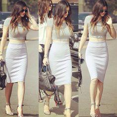 Kylie Jenner. Love!!