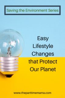 Easy lifestyle changes to conserve our planets natural resources. Something as small as cutting one minute off your shower makes a difference! Used Cloth Diapers, Common Phrases, Have A Shower, Health And Wellness, Wellness Tips, Natural Resources, Our Planet, Lifestyle Changes, Sustainable Living