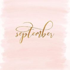 Favorite month at the HQ Welcome September, Happy September, September Birthday, Birthday Month, Hello September Quotes, Hello October, Wallpaper Free, Calendar Wallpaper, Fall Wallpaper