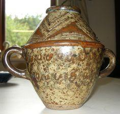 Rorke's Drift Pottery, S. Africa