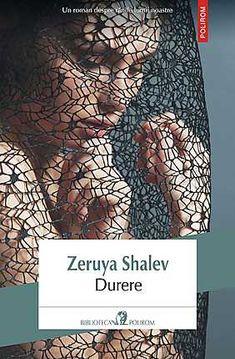 Durere - Array