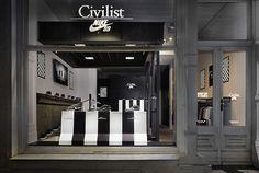 Civilist/ Nike SB  Flash Pack  http://civilistberlin.com/brand/nike-sb/