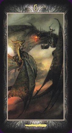 Wicca, Magick, Pagan, Witchcraft, Cartomancy, Oracle Cards, Tarot Decks, Dark Fantasy, Tarot Cards