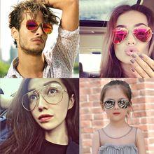 Classic Sunglasses Women Men Mirror Eyewear Pilot Sun Glasses for Women Brand Designer Shades Oculos De Sol Feminino Gafas     Tag a friend who would love this!  US $2.79    FREE Shipping Worldwide     Buy one here---> http://hyderabadisonline.com/products/classic-sunglasses-women-men-mirror-eyewear-pilot-sun-glasses-for-women-brand-designer-shades-oculos-de-sol-feminino-gafas/