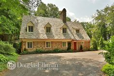 NY New Rochelle Julius Gregory Carriage House Wilputte Estate - duplicate picture that takes you to the listing