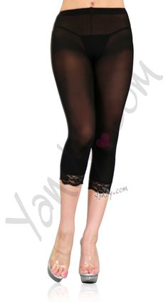 http://www.yandy.com/Lace-Trim-Leggings.php