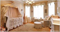 Bratt Decor Nursery  http://www.babybox.com/brattdecor.html  @babybox.com