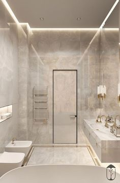 Luxury bathroom design for inspiration and ideas for your bathroom decor.