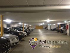 Want a good weekend start at airport? get #LutonMeetandGreet parking service to save your time and having the best experience. Visit us now at : http://www.bestmeetandgreetluton.co.uk/