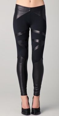 "leather leggings"" data-componentType=""MODAL_PIN"