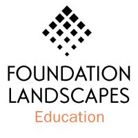 This hub of education-related reports, news, giving trends, and funder resources gives you what you need to efficiently scan the philanthropic landscape and make strategic decisions.