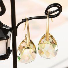 Green aaa Cubic Zirconia Rings for Women Fashion Auden Rhinestone Band Rose Gold Plated Jewelry Wholesale New Love it? www.lolfashion.ne... #Jewelry #shop #beauty #Woman's fashion #Products