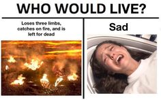 """50 Hilarious Memes To Celebrate Star Wars Prequels Day - Funny memes that """"GET IT"""" and want you to too. Get the latest funniest memes and keep up what is going on in the meme-o-sphere. Star Wars Trivia, Star Wars Logos, Star Wars Facts, Star Wars Quotes, Star Wars Humor, Star Wars Memes Clean, Memes Humor, Funny Memes, Jokes"""