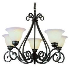 Trans Globe Lighting 6395 Transitional Five Light Up Lighting Chandelier from the New Century Collection Victorian Curtains, Victorian Chandelier, Bronze Chandelier, Ceiling Chandelier, 5 Light Chandelier, Ceiling Lights, Chandeliers, Pendant Lighting, Bel Air Lighting
