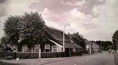 Nijverdalsestraat 77