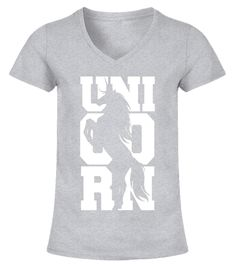 """# Unicorn Silhouette - Unicorn T-Shirt .  Special Offer, not available in shops      Comes in a variety of styles and colours      Buy yours now before it is too late!      Secured payment via Visa / Mastercard / Amex / PayPal      How to place an order            Choose the model from the drop-down menu      Click on """"Buy it now""""      Choose the size and the quantity      Add your delivery address and bank details      And that's it!      Tags: Unicorn letters with a Unicorn silhouette. Are…"""