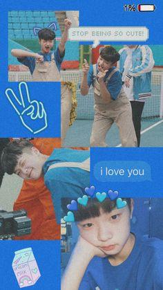 Ayato, Photos Tumblr, Korean Language, Kpop Fanart, K Idols, Cute Wallpapers, Produce 101, Sons, Fan Art