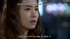 Hwayobi - Glass MV (Miss Ripley OST)[ENGSUB + Romanization + Hangul] I Am Happy, Korean Drama, Kdrama, Love Her, Singing, Songs, Music, Youtube, Angel