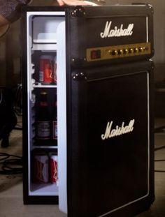 Marshall Möbel marshall guitar amp key holder mounting brackets keychains and