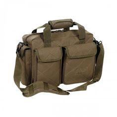 Voodoo Tactical Scorpion Range Bag Black Size Compact 159650001000 for sale online Shooting Range Bag, Shoulder Pads, Shoulder Strap, Molle Gear, Voodoo Tactical, Shooting Accessories, Purple Bags, Earmuffs, Black Nylons