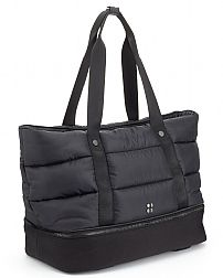 874ae57b59a7 37 Best Bag images