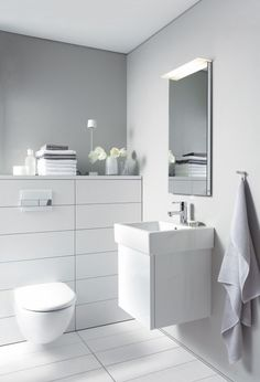 Compact Bathroom Designs -   Compact Kitchen Designs For Small Spaces  Homedit  Bathroom design ideas remodels & photos  houzz Browse bathroom designs and decorating ideas. discover inspiration for your bathroom remodel including colors storage layouts and organization.. Bathroom designs  pictures Bathroom ideas want to create the bathroom of your dreams? do you want to change your bathroom to traditional style to modern style or vice versa.. Bathroom tile designs ideas & pictures | hgtv…