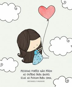 Bia Positive Mind, Positive Thoughts, Portuguese Quotes, Portuguese Phrases, Painting Of Girl, Pencil Art Drawings, Faith Hope Love, Dear Diary, Some Quotes