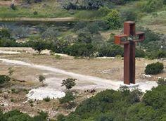The Coming King Foundation   Sculpture Prayer Gardens   Crosses, Bronze Sculptures, Prayer, Wildlife, Park
